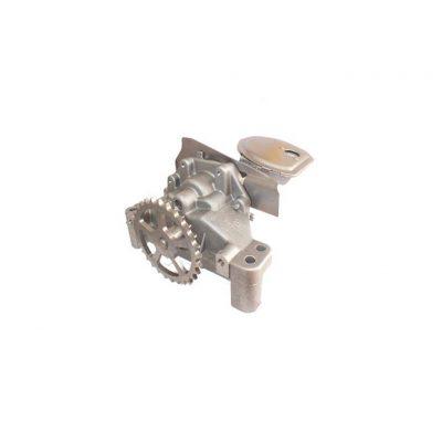 اویل پمپ پژو 206 تیپ 2 ( 29 دندانه) عظام